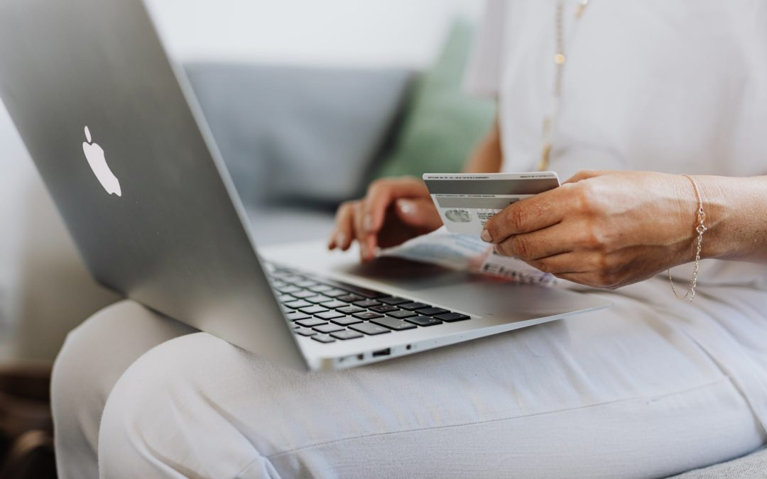 6 Benefits of Using CRM Software for Your eCommerce Business